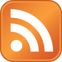 Click here for our RSS feed!