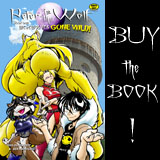 Buy the graphic novels!