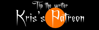 Tip the writer!